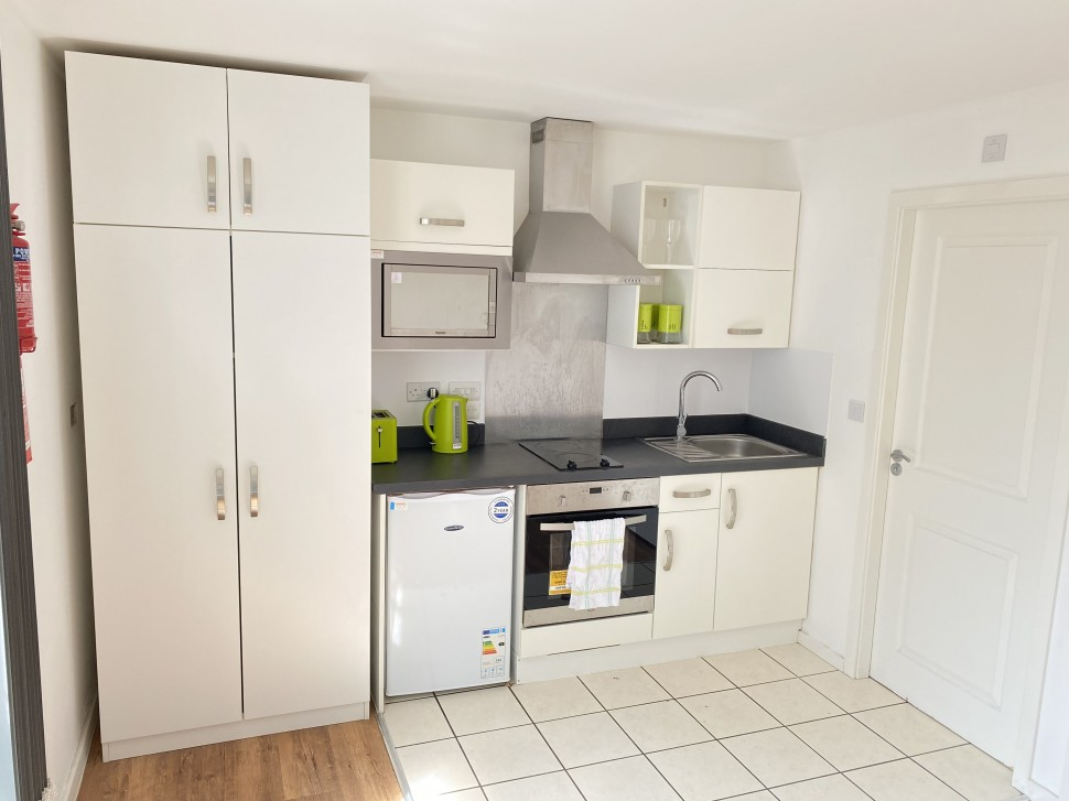Images for 41a Watkin Road, Freemans Meadow, Leicester EAID: BID:Leicester