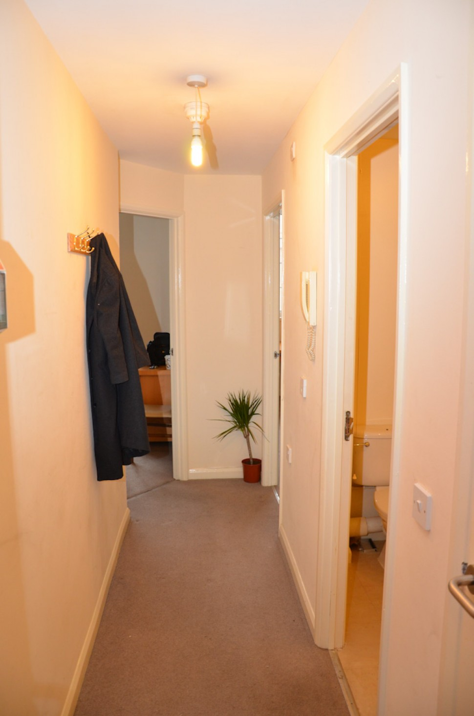 Images for Bed Flat, -11 Northampton Street, Leicester EAID: BID:Leicester