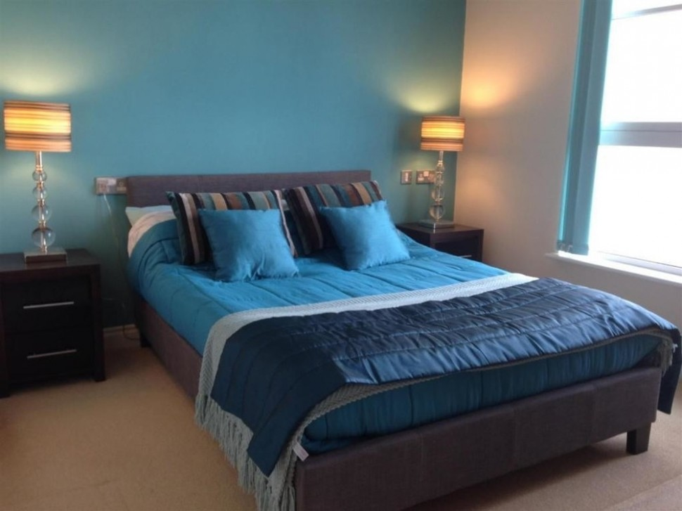 Images for Bed House - 4 Helmdon Road, Leicester EAID: BID:Leicester