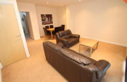 Images for Bed House - 4 Helmdon Road, Leicester