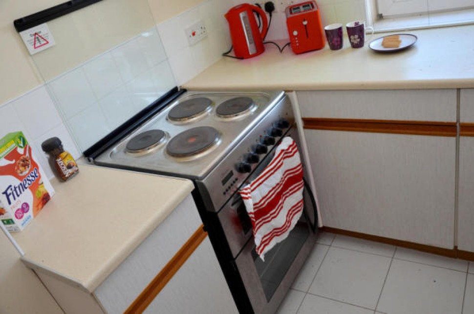 Images for Bed Flat, -11 Northampton Street, City Centre, Leicester EAID: BID:Leicester