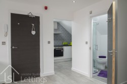 Images for 30 De Montfort Street, Leicester