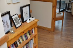 Images for Bed Flat, Colton Square, Leicester