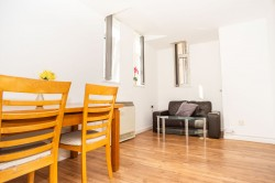Images for Bed Flat, -11 Northampton Street, City Centre, Leicester